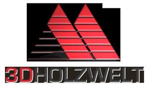Mayer 3D Holzwelt
